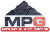 MPG Logo Website.png